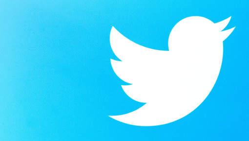 Après le rachat de LinkedIn, au tour de Twitter?