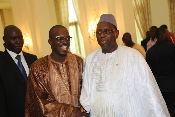 NOMINATION/SN-HLM : Ibrahima Wade remplacé par Mamadou Kassé