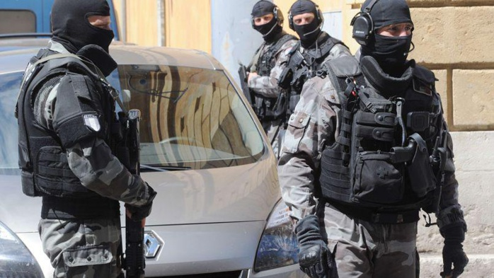 CINQ «CAPO» ARRÊTÉS, DES VÉHICULES, DES VILLAS ET DE L'ARGENT SAISIS : Coup de filet au sein de la «Cosa nostra» sénégalaise en Italie