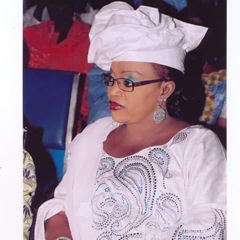 La dépouille de Ndèye Aïssatou Niang, décédée à Genève pendant la Conférence internationale du Travail, arrive ce soir à Dakar.