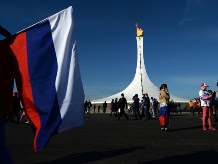 """JO 2016 : les athlètes russes suspendus, mais les """"propres"""" pourront aller à Rio sous conditions"""