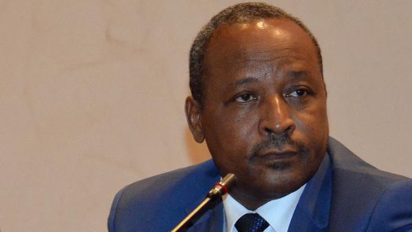 Boko Haram : «Le monstre s'est reconstruit», selon Hassoumi Messaoudou (Niger)
