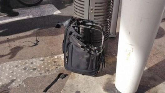 Ourossogui : Un sac suspect met la ville en ébullition