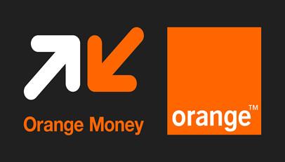 Orange lance Orange Money en France pour faciliter les transferts d'argent vers l'Afrique et en métropole.