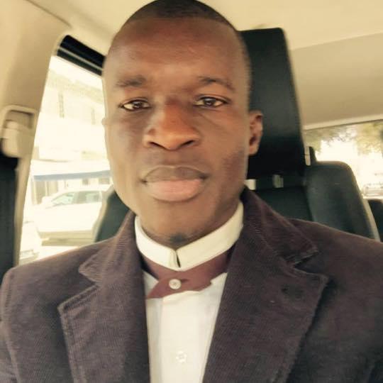 Libération de Déesse Major : La réaction de son avocat Me Bamba Cissé
