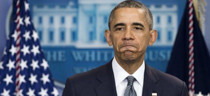 L'origine fascinante du nom de famille de Barack Obama