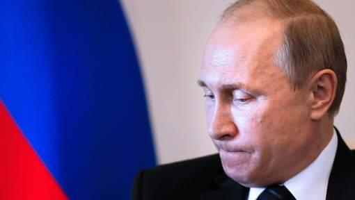 L'UE prolonge les sanctions contre la Russie