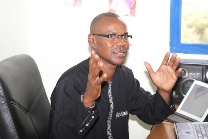 LIBRE PROPOS : POLITIKMANIA ! (Par Abdoulaye Thiam)