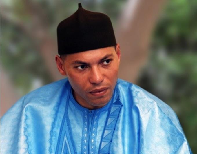 Malgré sa libération annoncée, l'Etat veut prendre à Karim Wade ses deux immeubles