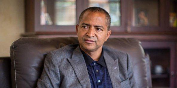 Le candidat à la présidentielle Katumbi condamné par contumace à 3 ans de prison en RDC