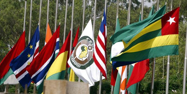 Cedeao : le lancement de la monnaie unique prévu en 2020