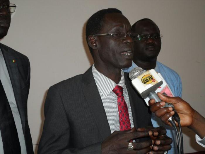 Evasion fiscale au Sénégal : Le Professeur Meïssa Babou pour l'établissement d'un « couloir fiscal » pour les nantis