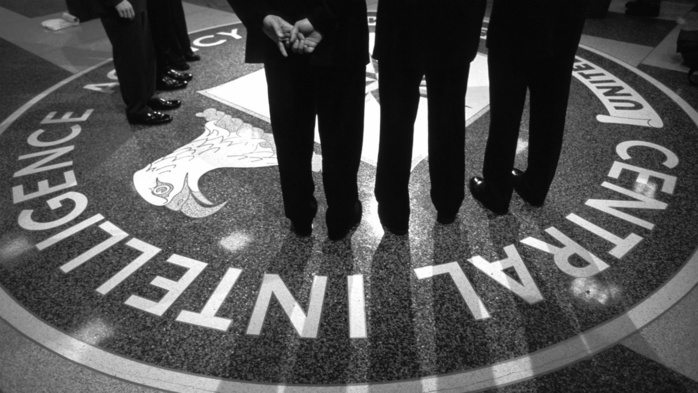 La CIA lève le secret sur ses gadgets d'espionnage