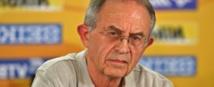Scandale de corruption à l'IAAF : Gabriel Dollé enfonce Lamine Diack