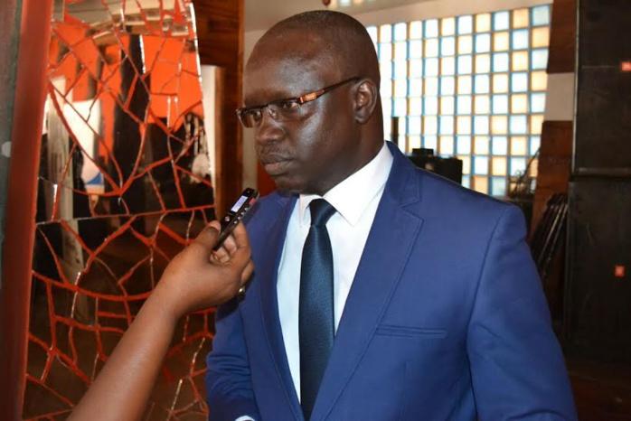 """Reconstitution de la famille libérale : « On peut être un fils légitime et ne pas être le fils authentique » (Abdoulaye Ndao """" And defar Niani)"""