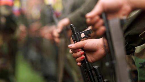 Colombie : 17 militaires tués dans un accident d'hélicoptère