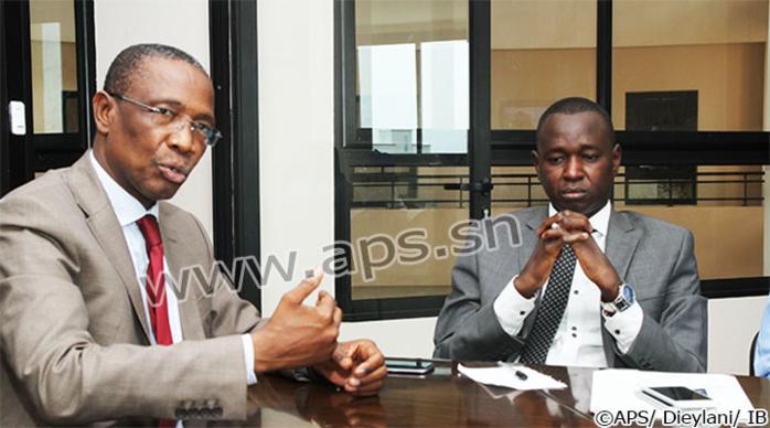 "Le président Macky Sall n'a pas ""marchandé"" la libération de Karim Wade (El hadji Kassé)"