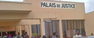Tribunal de Kolda : Une affaire d'anthropophagie s'invite à la barre