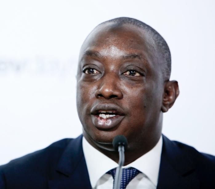 Le DG de l'ANPEJ déplore le manque de qualification des demandeurs d'empoi