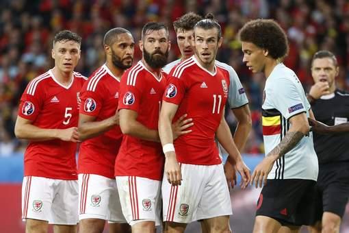 Euro 2016 : LE PAYS DE GALLES HUMILIE LA BELGIQUE ET REJOINT LE POTUGAL EN DEMI-FINALES