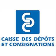 Rapport de la Cour des comptes : Les bizarreries de la Caisse des dépôts et consignations