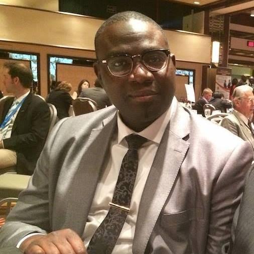 Le Haut Conseil des Collectivités Territoriales : Une énième charrue avant les bœufs… (Par Moussa Bala Fofana)