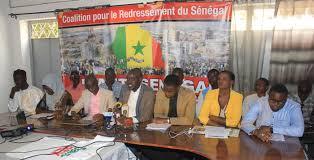 Rapport Cour des Comptes et libération de Karim Wade : Les exigences de « Jubanti Sénégal »