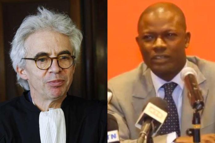 Conditions de libération de Karim Wade et ses complices : Les précisions des Avocats de l'Etat