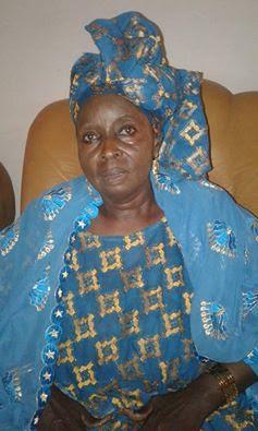 Conseil départemental de Bambey : Un recours en annulation guette l'élection de Fatou Sène