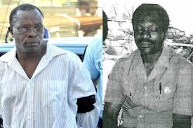 Procès du génocide rwandais: Octavien Ngenzi et Tito Barahira condamnés à la perpétuité en France