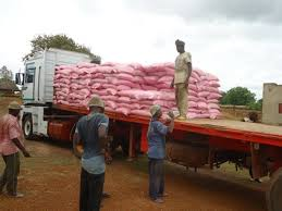 Réponse : La vérité sur le retour de quelques sacs de riz destinés aux chefs religieux (Nourou NIANG)
