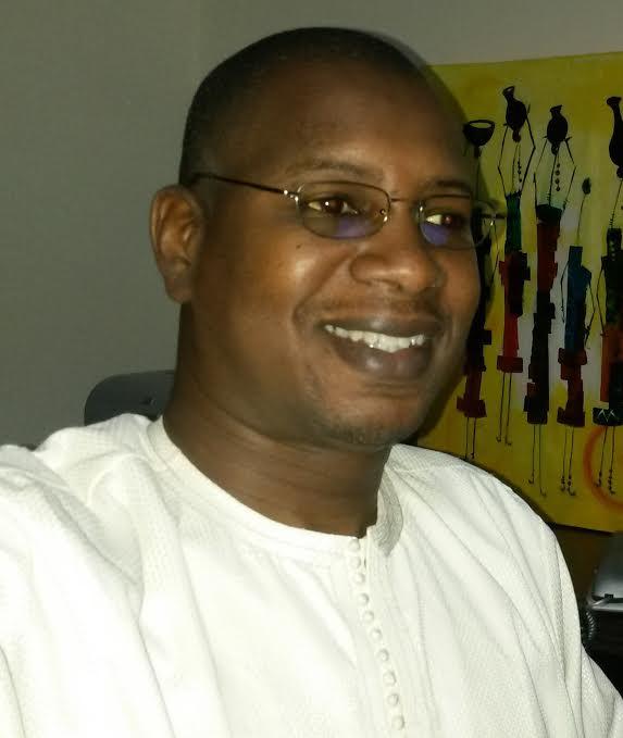 Qui défie le Président impunément ? (par D.Makalou)