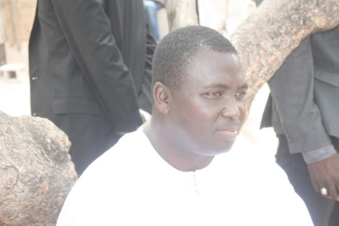 Plainte du PS contre des militants : Bamba Fall démissionne du Bp du Ps