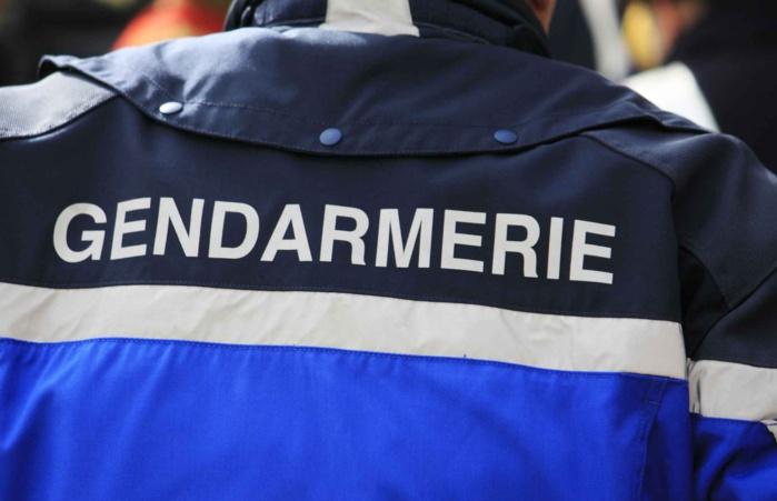 Pour avoir escroqué 4 millions à un marocain soupçonné de trafic de mercure : Quatre gendarmes croupissent en prison