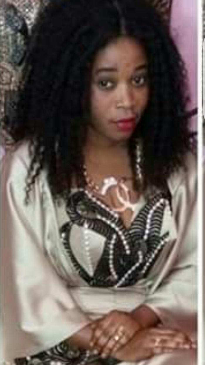 Arabie Saoudite : La sénégalaise qui avait tué son employeur s'appelle Mbayang Diop, elle a 22 ans