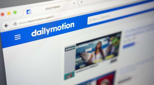 La moitié des salariés de Dailymotion ont démissionné depuis le rachat par Vivendi