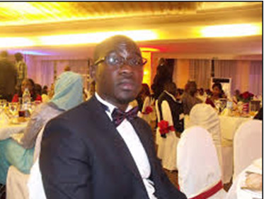 Mame Mbaye Niang ou l'histoire du plus incompétent ministre de la jeunesse de toute l'histoire du Sénégal (par Moussa Athie)