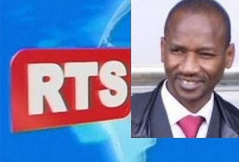 DIFFAMATION : Contre la RTS, la Justice déboute le président Habré