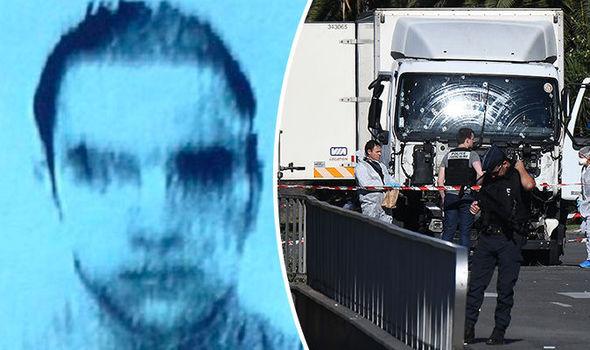 Attentat de Nice : qui est Mohamed Lahouaiej-Bouhlel, le chauffeur du camion ? (Jeune Afrique)
