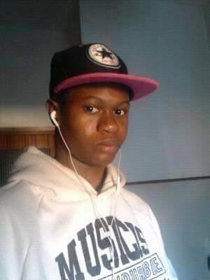 Attentat terroriste de Nice : Un étudiant sénégalais parmi les victimes