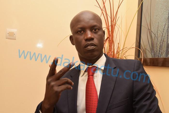 Assemblée Générale de Khafor Touré à Wakhinane Nimzatt : « Que l'on arrête la guerre des héritiers…»
