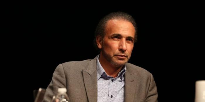 Expulsion de Tariq Ramadan : La Mauritanie a t-elle peur de la contagion des Frères Musulmans ?