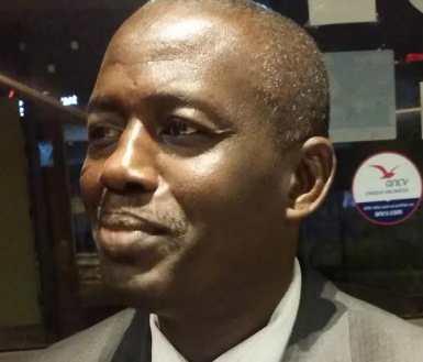 Conseil des ministres décentralisé, libération de Karim Wade, mendicité : Ibrahima Abou Nguette assène ses vérités