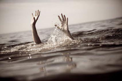Noyade : Trois adolescents portés disparus à Guédiawaye