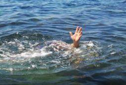 SAINT-LOUIS : Un enfant talibé se noie dans le fleuve