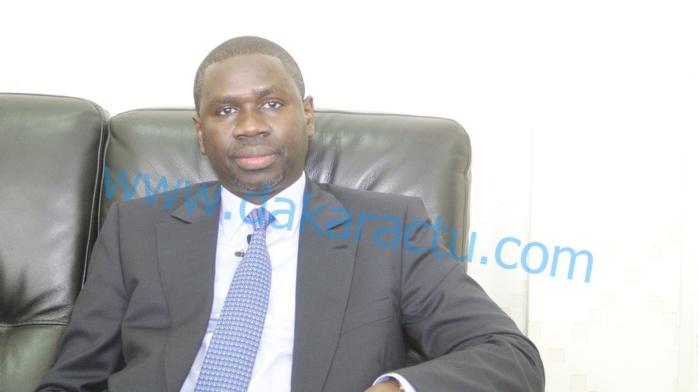 NÉCROLOGIE : Le ministre directeur de cabinet du président Me Oumar Youm a perdu sa mère