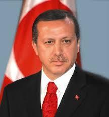 Coup d'Etat en Turquie : le Mouvement Gulen au Sénégal pense que c'est un coup monté