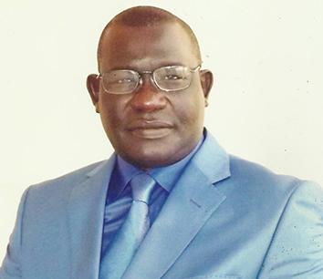 Boubacar Albé Ndoye, maire de Rufisque-Est : « Nous ne sommes pas entièrement satisfaits parce que... »