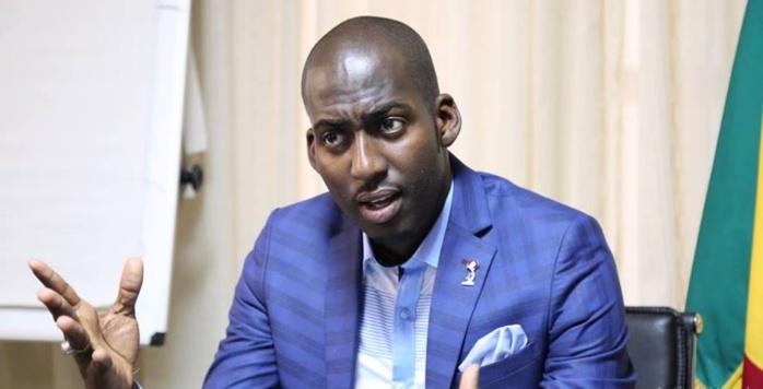 G54 : Le Sénégal accueille le sommet panafricain des jeunes