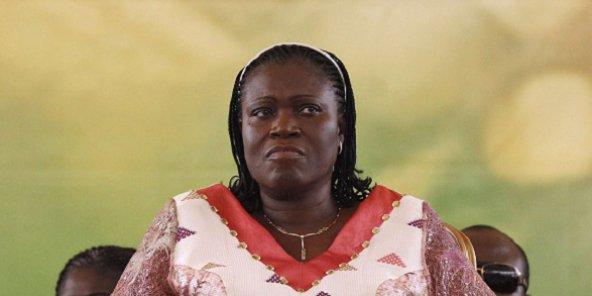 Côte d'Ivoire : le journaliste Guy-André Kieffer exécuté sur ordre de Simone Gbagbo, affirme un témoin
